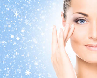 http://www.liquidmakeup.com/blog/5-ways-to-avoid-dry-skin-this-winter