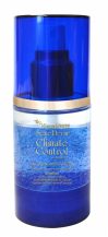 SeneDerm Climate Control Liquid Make up